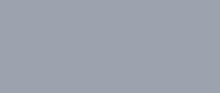 Boyd Ductwork Ltd